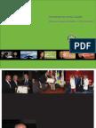 Colectânea das Cartas Mensais do Governador - D 1970, 2009-2010