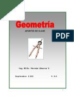 Geometría Abarca