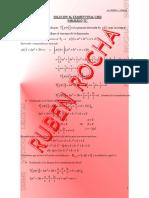 1 solucion EXAMEN FINAL_I 2021