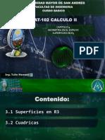 1P.02.GeometriaEnElEspacioSuperficiesR3