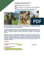 3° CLASE VIRTUAL 01 DE OCTUBRE DEL 2020word