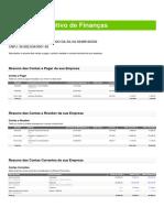 ResExecFinancas_20210823