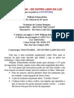 13052908-MACONARIA-DO-OUTRO-LADO-DA-LUZ-William-Schnoebelen - Cópia