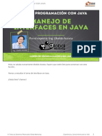 CPJ-A-Leccion-Interfaces
