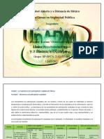 PCA_U1_A1_ERBM