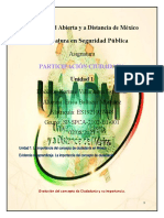 PCA_U1_EA_ERBM