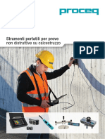 Concrete Testing Products_Sales Flyer_Italian_high
