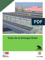 Guia Solar 2006