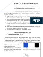 45287758-1-Biofunctionalizarea-Nanotuburilor-de-Carbon-material-Pt-Examen