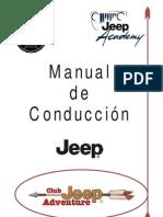 manual_conduccion_jeep
