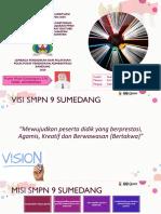 PPT Seminar RAH Pratiwi Wulan Gustianingrum, S.pd._NOSIS 2021030704264