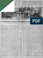 Izvestia 1939-202 (6972)_01.09.1939