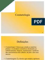Aula 1_História da Cosmetologia