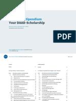 Ihr DAAD-Stipendium_05_2021