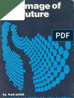 La Imagen Del Futuro de Fred Polak