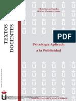 Psicología_aplicada_a_la_publicidad_----_(Pg_1--50)
