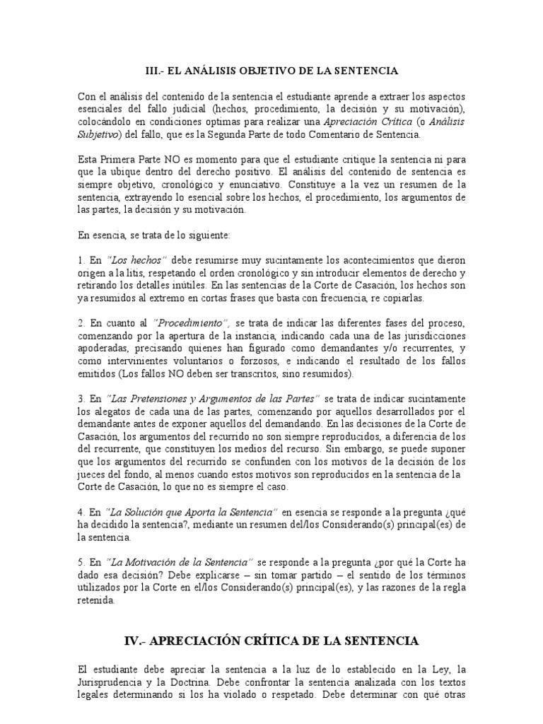Famoso Resumir Resumen Objetivo Foto - Ejemplo De Colección De ...