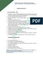 JOB DESCPRIPTION_Allround Jobs