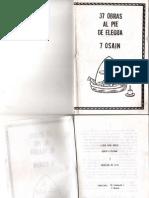 37_OBRAS_AL_PIE_DE_ELEWA_OSAIN001_2