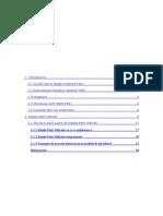 Modelarea Sistemelor Dinamice cu Evenimente Discrete