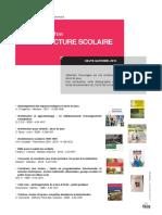 biblio_architecture_scolaire