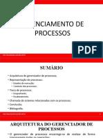Gerenciamento_de_processos