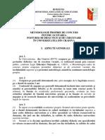 Metodologie_proprie_de_concurs_2020