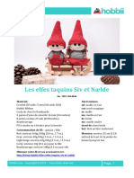 drillenisserne-siv-og-nlde-fr