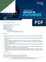 13-07-21-futuros