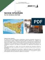 SICILIA_orientale