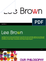 lee_brown