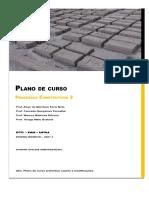 plano de curso pc2