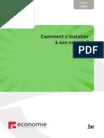 Comment s Installer a Son Compte Tcm326-76463