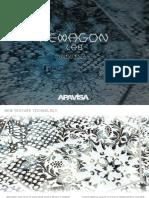 Catálogo APAVISA Hexagon 2021