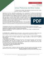 Materialdeapoioextensivo-literatura-exercicios-memorias-postumas-bras-cubas-0ca2c0e82bd5e725664be2494baa84c1cd0747eaccafadb1bf686aaecf6cb9b8