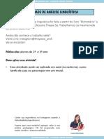 atividade-de-analise-linguistica