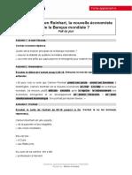 fdj_20200615_carmen_reinhart_imprimable1