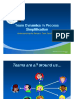 39942510-Team-Dynamics