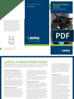 LR_COM_ClientBroch_FelinePanleukopenia_Spanish_0416