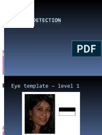 PPt on face recognzation.......