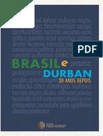 brasil e durban - 20 anos depois - versao online[6]