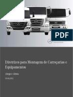 manual-de-implementacao-euro-5-atron-pt-compactado