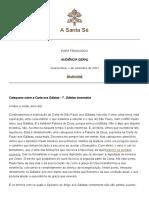 papa-francesco_2021.09.01_audiência geral