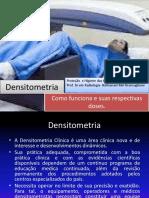 aula06densitometria-131214145756-phpapp02