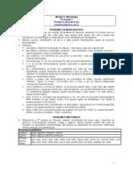 modulo_de_portugues_-_05_pronomes_03_0514112216