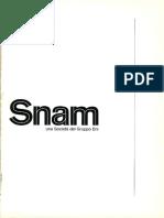 SNR-371-Questa-è-la-SNAM.-1981