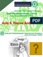 -_Curso_SST2_-_Riscos_Ambientais_-_Aula_8 (1)