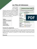 División_de_Honor_Plata_de_balonmano