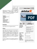 Jetstar_Japan