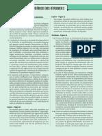 PDF-AH7-OR-RESP